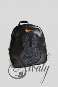 """Рюкзак """"Black Rabbit"""""""