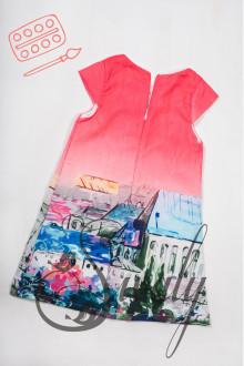 """Платье """"Pink"""""""