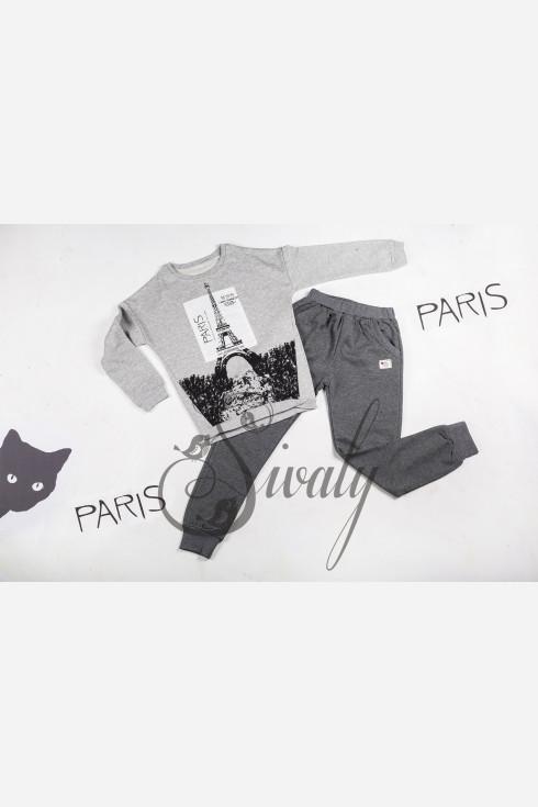 """Костюм """"Paris"""""""