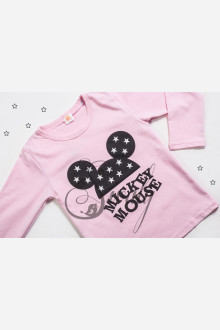 "Кофта ""Mickey Mouse"""