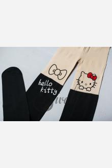 """Колготки  """"Hello Kitty"""""""
