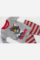 """Пижама """"Tom&Jerry"""""""