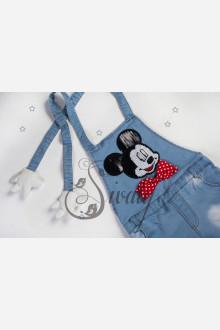 "Сарафан ""Mickey Mouse"""