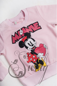 "Свитшот ""Minnie Mouse"""