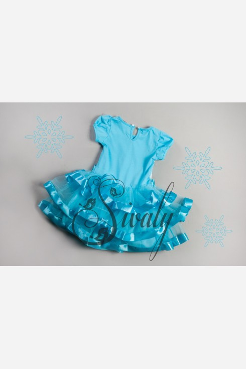 """Платье """"Elsa"""""""