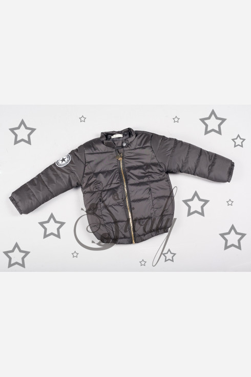 """Куртка """"Made"""""""